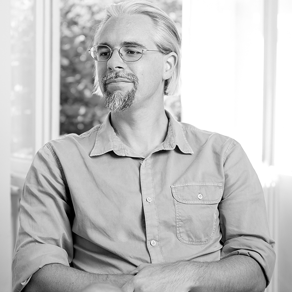 Günther Beyreder
