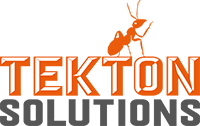 TEKTON SOLUTIONS